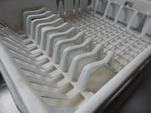 clean-dish-dryer